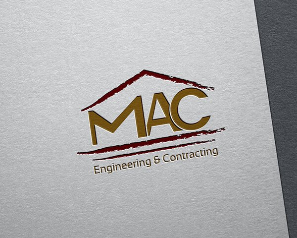 MAC Engineering & Contracting