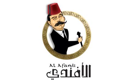 Al Afandi