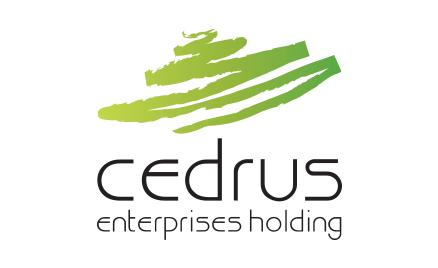 Cedrus Enterprises Holding
