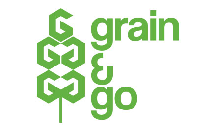 Grain & Go Healthy Campaign