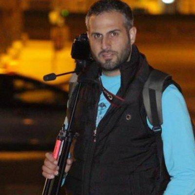 Bassem Boughader
